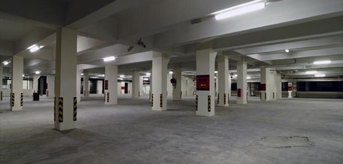 car_park_cleaning_service providers