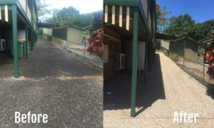before-after-concrete-cleaning
