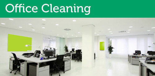 office cleaning services in Gold Coast