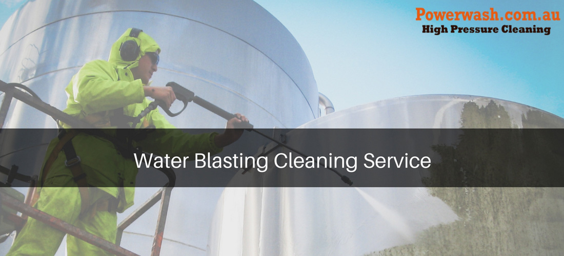 Water-Blasting-Cleaning-Service