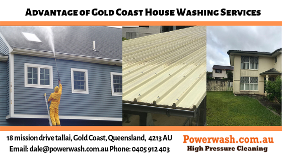 Advantage of Gold Coast House Washing Services on mobile home inspections, mobile home styling, mobile home work, mobile home driving, mobile home color, mobile home machine, mobile home parking, mobile home care, mobile home board, mobile home folding, mobile home garden, mobile home house, mobile home school, mobile home repair, mobile home light, mobile home storage, mobile home gardening, mobile home heating, mobile home car, mobile home painting,